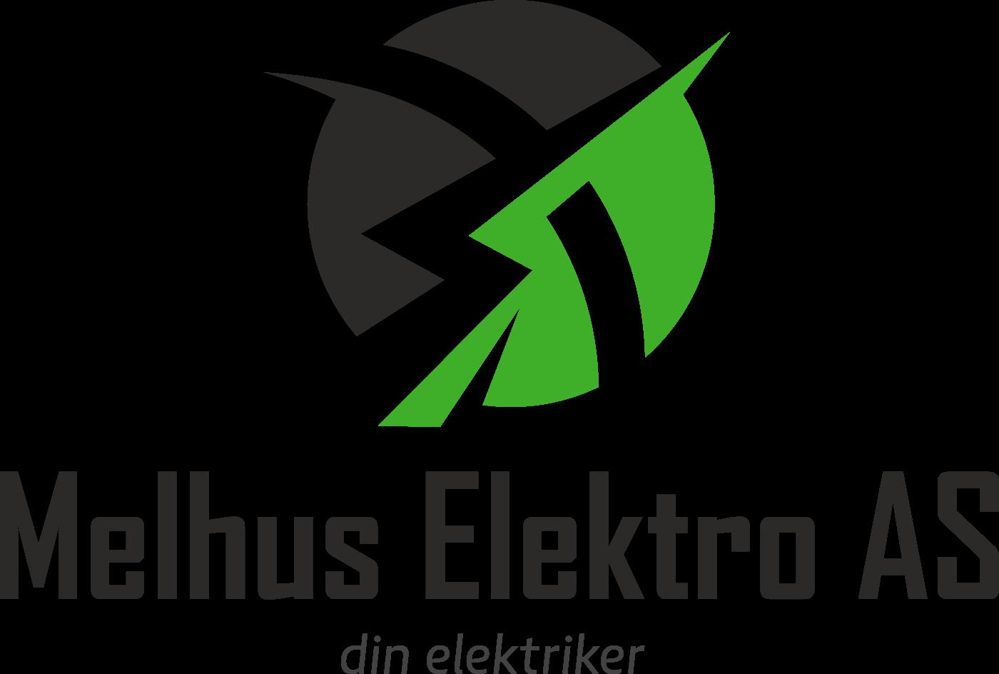 Melhus Elektro
