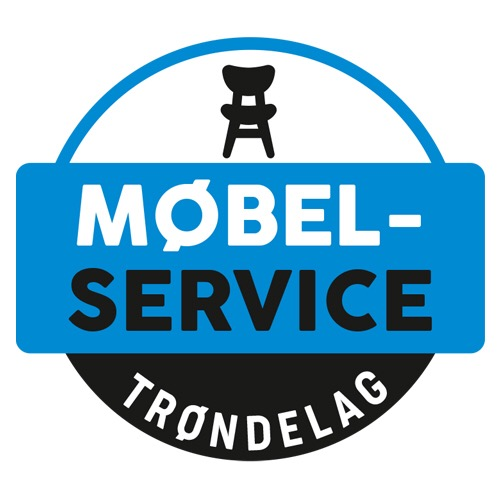 Møbel Service